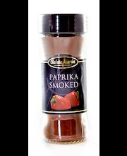 Santa Maria 40g Paprika Smoked tölkki mauste