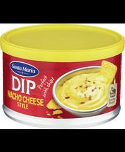 SM Dip Nacho Cheese St...