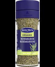 Rosmariini Luomu 19G