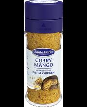 SM Curry Mango 41G