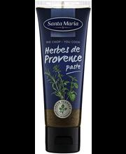 SM Herbes De Provence ...