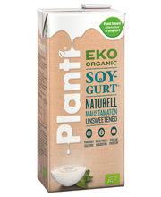 soygurt 0,75l