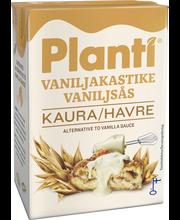 Planti 2 dl Vaahtoutuv...
