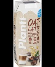 Planti 0,25l Kahvikaurajuoma