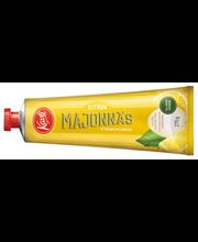 Kavli 275g sitruunanmakuinen majoneesi