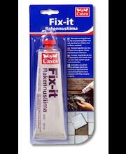 Asennusliima Fix-It 160 ml