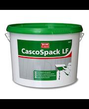 Casco CascoSpack LF valmistasoite 10 l