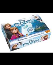 Frozen 8kpl/464g jääte...