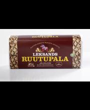 Leksands 400g Ruutupala Jälkiuuninäkkileipä