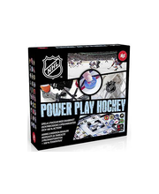 Alga NHL Power Play Hockey jääkiekkopeli