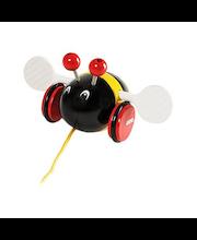 BRIO Mehiläinen