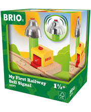BRIO My First soittokello