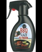 Caj P 250ml BBQ glaze original glaseerausspray