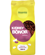 Kidneypapu 500g