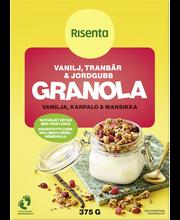 Risenta 375g Granola V...
