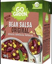 GoGreen 380 g Salsa Original