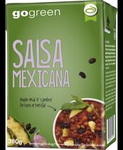 GoGreen 380 g Salsa Mexicana