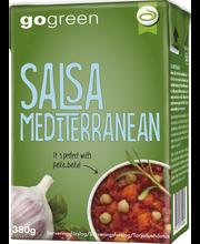 GoGreen 380 g Salsa Mediterranean