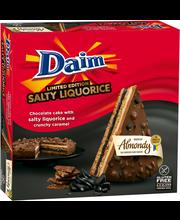 Almondy 400g Daim Salm...