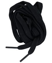 Tennarinauha musta 100cm