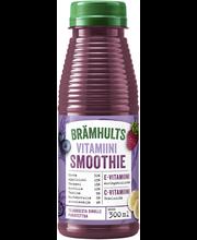 Brämhults 0,3L Vitamii...