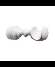Verhotangonkannake 28 mm, valkoinen