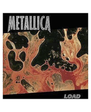 Metallica:load