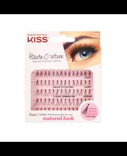 Kiss Haute Couture -ripsitupsut Combination 70kpl