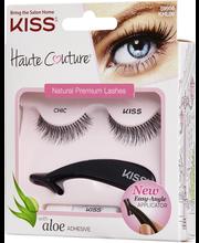 Kiss Haute Couture Chic irtoripset