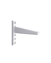 Elfa classic/decór kannatin valkoinen, 270 mm