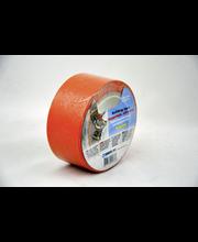 Rakennusteippi oranssi 50mm x 33m