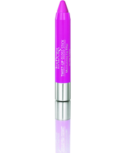 IsaDora 3,3 g Twist-up Gloss Stick 05 Pink Punch huulikiiltokynä