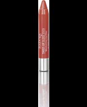 IsaDora 3,3g Twist-up Gloss Stick 07 Coral Cocktail huulikiiltokynä