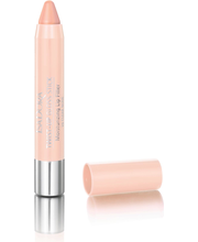 IsaDora 3,3g Twist-up Gloss Stick 29 Clear Nude huulikiiltokynä