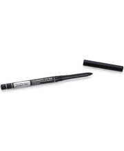 IsaDora 0,28g Colormatic Eye Pen 20 Black silmänrajauskynä