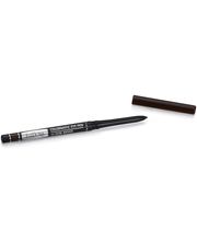 IsaDora 0,28g Colormatic Eye Pen 22 Dark Brown silmänrajauskynä