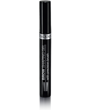 IsaDora 5,5ml Brow Shaping Gel 61 Light Brown kulmakarvageeli