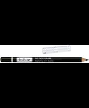 IsaDora 1,1g Inliner Kajal 51 Indian Black sisäkajal