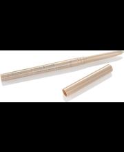 IsaDora 0,28g Treat&Cover Concealer Stick 21 Neutral peitepuikko