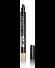 IsaDora 2,2g Light Touch Concealer 80 Blonde Beige valokynä