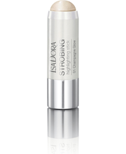 IsaDora Strobing Highlighting Stick korostuspuikko 5,8 g