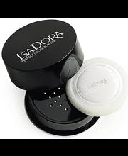 IsaDora 16g Perfect Loose Powder 01 Velvet Transparent irtopuuteri