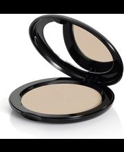 IsaDora 10g Velvet Touch Compact Powder 11 Soft Mist kivipuuteri