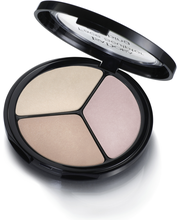 IsaDora 18g Face Sculptor 20 Cool Glow Strobing