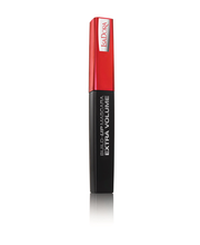 IsaDora 12ml Build-up Extra Volume Mascara 07 Bluish Black tuuheuttava ja pidentävä maskara