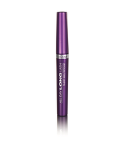 IsaDora All Day Long Lash Mascara ripsiväri 8 ml