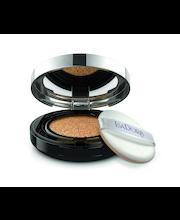 IsaDora 15g Nude Cushion Foundation 16 Nude Almond meikkivoide