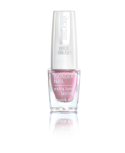 IsaDora 6 ml Wondernail 115 Water Rose kynsilakka