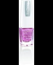 IsaDora 6 ml Wondernail 118 Sparkling Candy kynsilakka