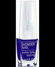 IsaDora Wonder Nail Wi...